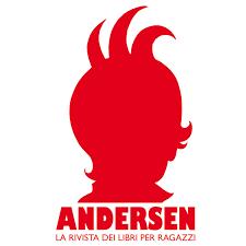 Abbonati ad Andersen!